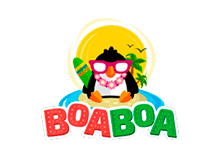BoaBoa 150% up to €500