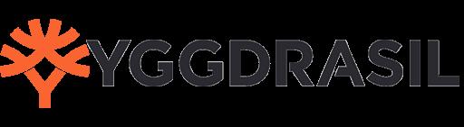 yggdrasil logotype