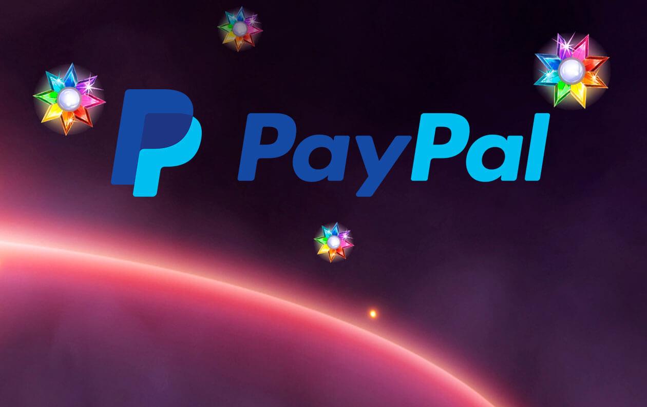 Online Casino Paypal Deposit Kingcasinobonus