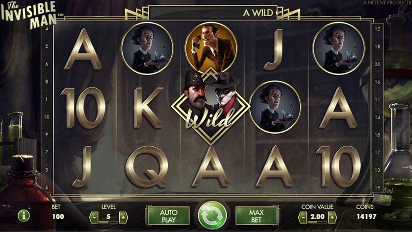 kuwait online casino example