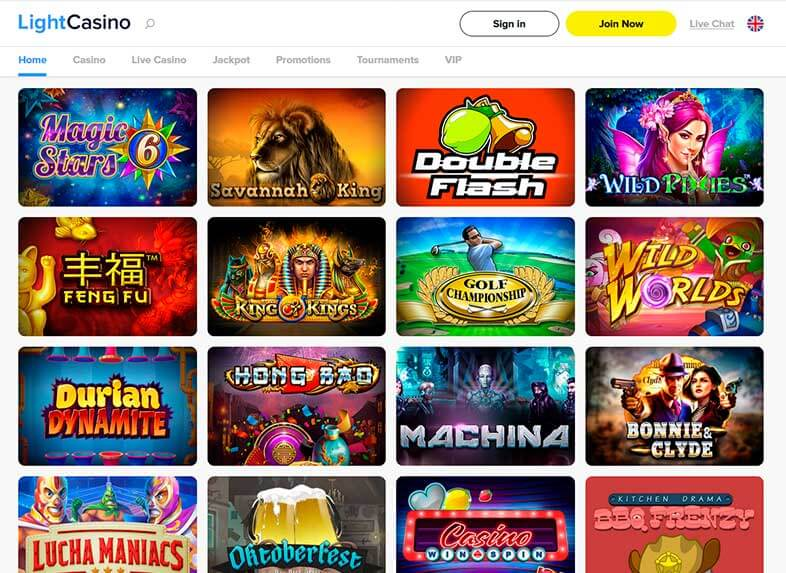 lightcasino-site-picture