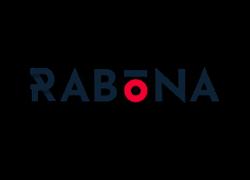 Rabona casino 100% up to €500