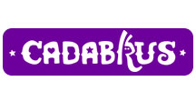 Cadabrus casino 200% up to €50 or 100% up to €500+100FS