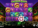 Carnival Queen slot free play and review