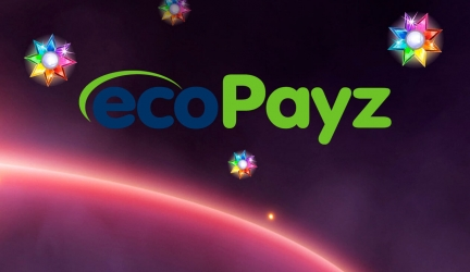 Casinos That Accept EcoPayz