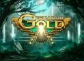 Ecuador Gold (ELK) slot review and free play