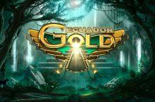 Ecuador Gold (ELK) slot review
