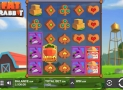 Fat Rabbit slot review and free play
