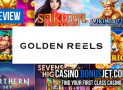 Golden Reels casino review