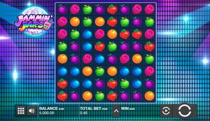 Jammin Jars slot review and free play