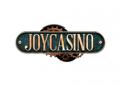 JoyCasino 200% first deposit bonus + 200 free spins
