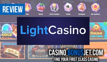 games casino slot games